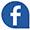 FB Tiny