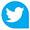 Twitter Tiny