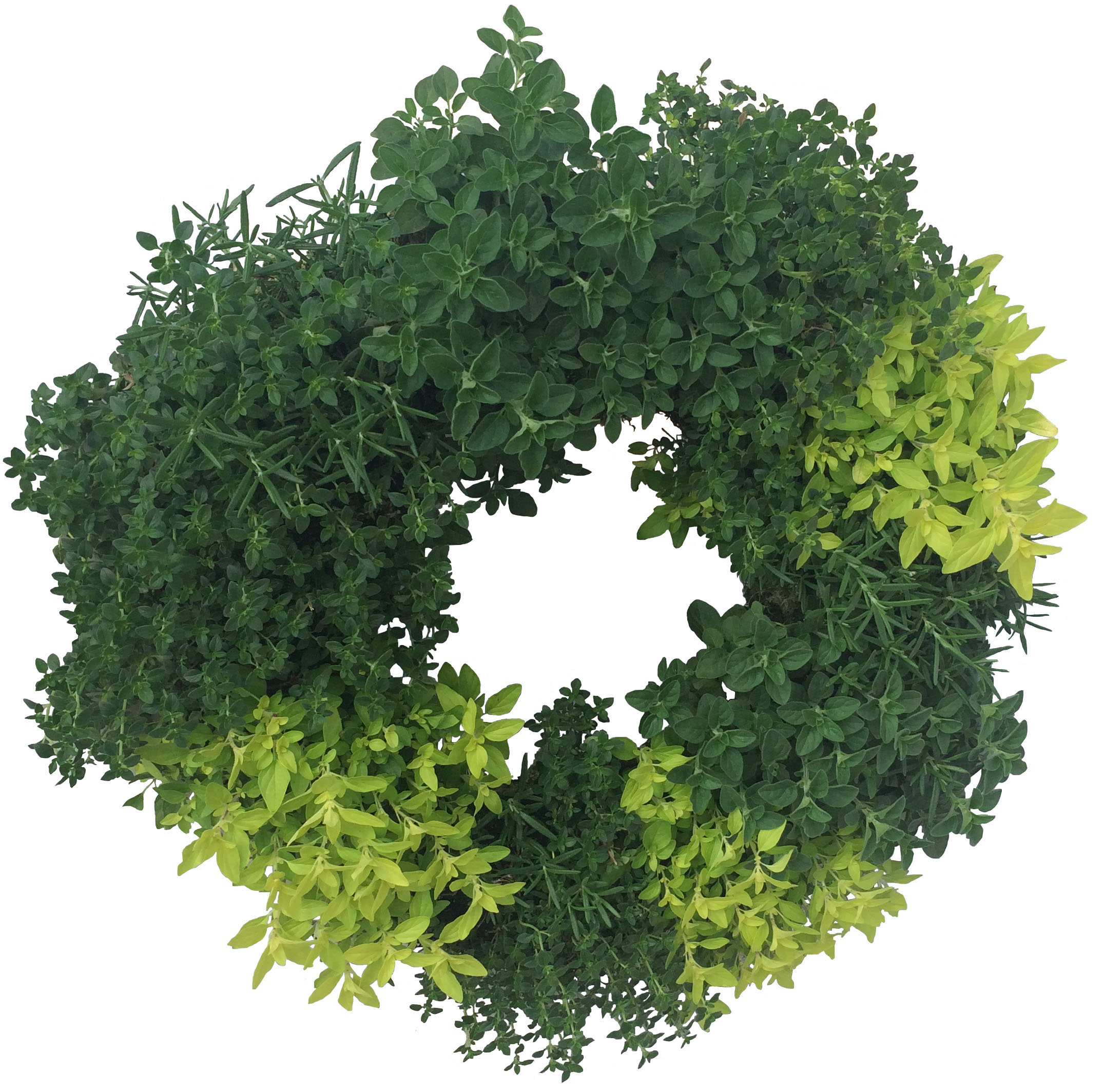 herb-wreath-website-1